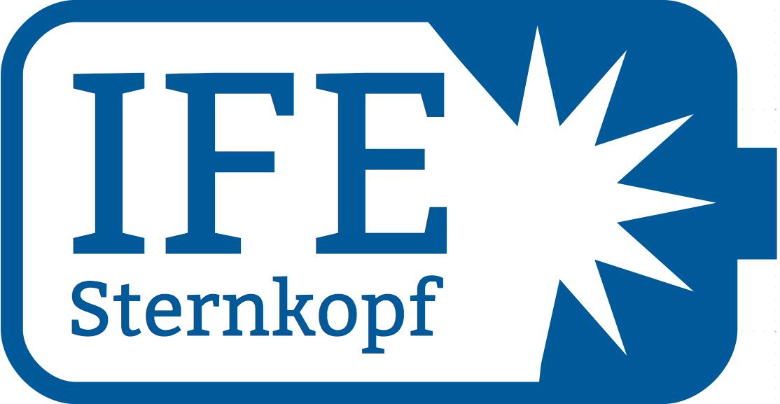 IFE Sternkopf